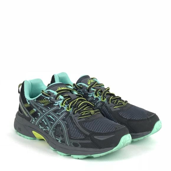 8001 Asics |Chaussures Asics | 3742c18 - propertiindonesia.site